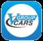 V Group Cars